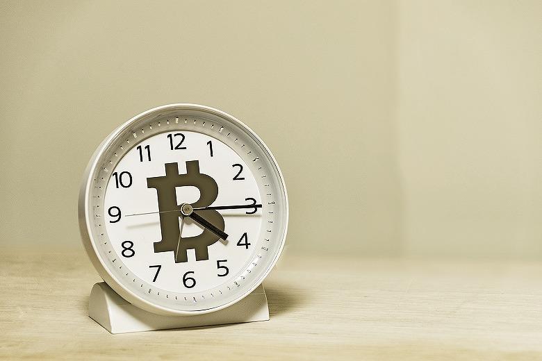 仮想通貨取引所の口座開設キャンペーンを利用してビットコインを稼ぐ