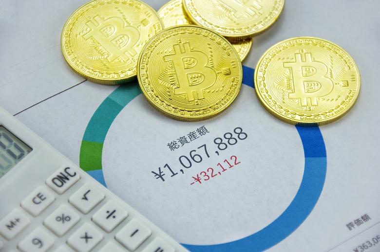仮想通貨取引所・販売所のキャンペーンを利用してビットコインを稼ぐ